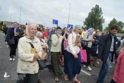 easter_procession_ukraine_sr_0531