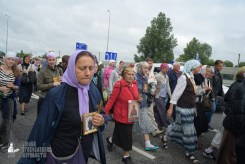 easter_procession_ukraine_sr_0532