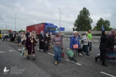 easter_procession_ukraine_sr_0538