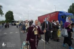 easter_procession_ukraine_sr_0540