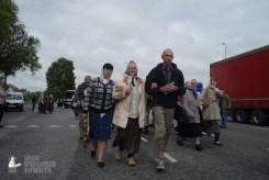 easter_procession_ukraine_sr_0542