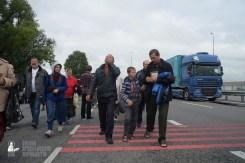 easter_procession_ukraine_sr_0552
