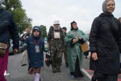 easter_procession_ukraine_sr_0554