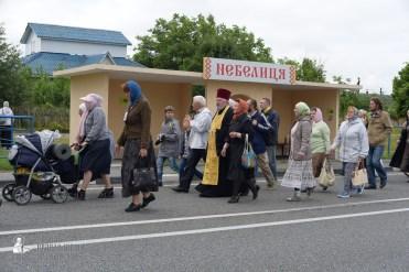 easter_procession_ukraine_sr_0559