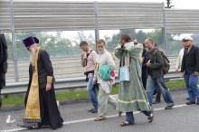 easter_procession_ukraine_sr_0578