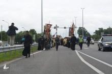 easter_procession_ukraine_sr_0584