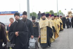 easter_procession_ukraine_sr_0593