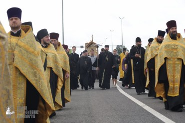 easter_procession_ukraine_sr_0595