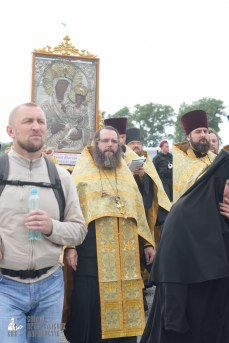 easter_procession_ukraine_sr_0600
