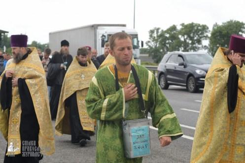 easter_procession_ukraine_sr_0601