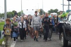 easter_procession_ukraine_sr_0604
