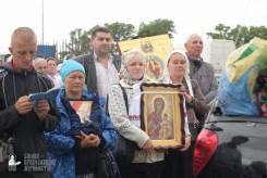 easter_procession_ukraine_sr_0605