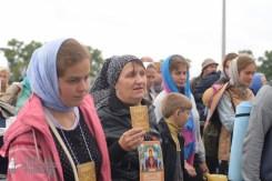 easter_procession_ukraine_sr_0607