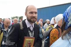 easter_procession_ukraine_sr_0616