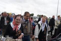 easter_procession_ukraine_sr_0617