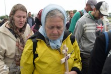 easter_procession_ukraine_sr_0630