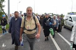 easter_procession_ukraine_sr_0636