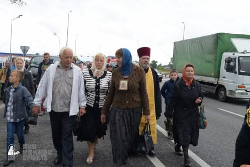 easter_procession_ukraine_sr_0638