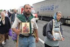 easter_procession_ukraine_sr_0643