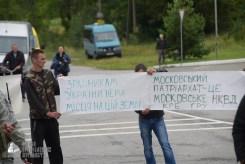 easter_procession_ukraine_sr_0662