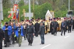 easter_procession_ukraine_sr_0664