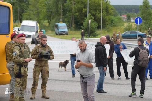easter_procession_ukraine_sr_0669
