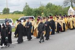 easter_procession_ukraine_sr_0670