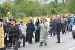 easter_procession_ukraine_sr_0674
