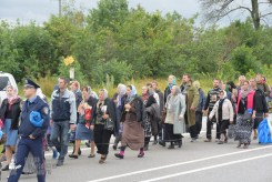 easter_procession_ukraine_sr_0696