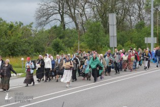 easter_procession_ukraine_sr_0698