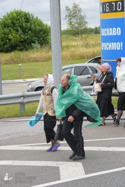 easter_procession_ukraine_sr_0701