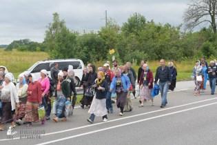 easter_procession_ukraine_sr_0703