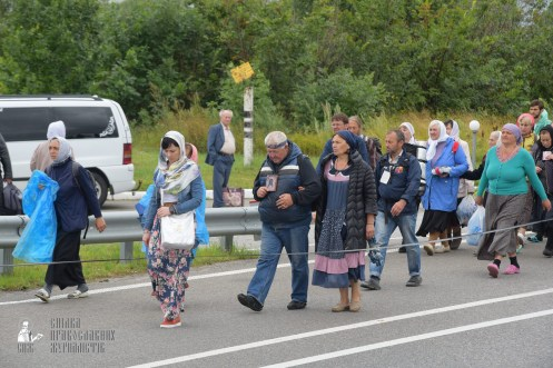 easter_procession_ukraine_sr_0705