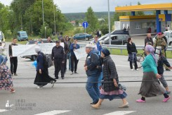 easter_procession_ukraine_sr_0707