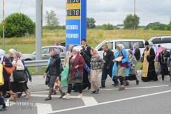 easter_procession_ukraine_sr_0708