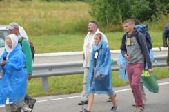 easter_procession_ukraine_sr_0711