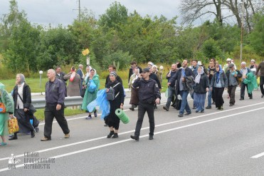 easter_procession_ukraine_sr_0715