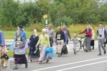 easter_procession_ukraine_sr_0725