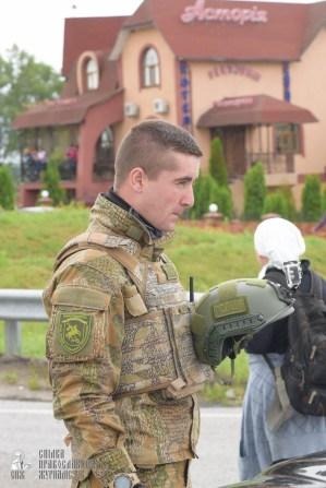 easter_procession_ukraine_sr_0728