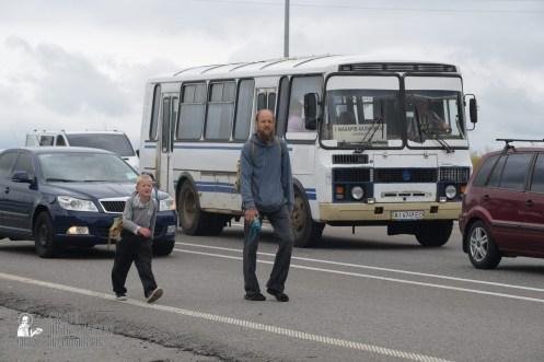 easter_procession_ukraine_sr_0732