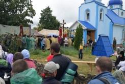 easter_procession_ukraine_sr_0737