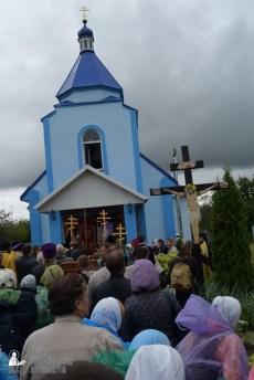 easter_procession_ukraine_sr_0740