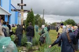 easter_procession_ukraine_sr_0742