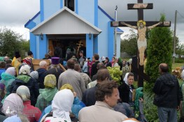 easter_procession_ukraine_sr_0744