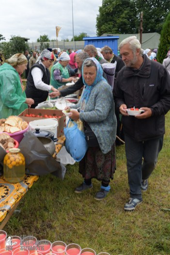 easter_procession_ukraine_sr_0747