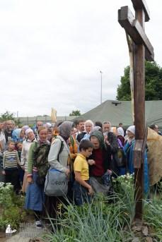 easter_procession_ukraine_sr_0753
