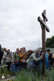 easter_procession_ukraine_sr_0756