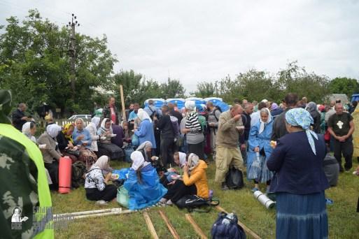easter_procession_ukraine_sr_0771