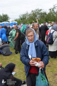 easter_procession_ukraine_sr_0772