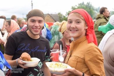 easter_procession_ukraine_sr_0777